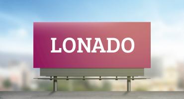 Outdoor Lonado